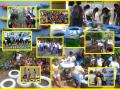 Escolas sao mobilizadas para atividades de hortas agroecologicas