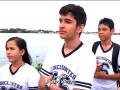 Peixamento do Rio São Francisco. Escolas Dom Malan e Moyses Barbosa. Petrolina-PE. 03-06-20 (2)