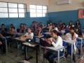 Atividades de Horta Escolar Agroecológica. Colégio Rotary Clube. Juazeiro-BA. 10-08-2016 (13)