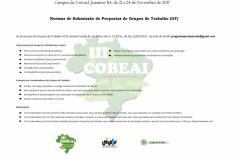 III Cobeai