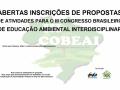 Banner de abertura de propostade trabalho