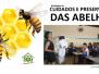 Importância social e ecológica das abelhas