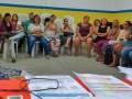 Atividade Ambientalização. Escola Municipal Rubem Amorim Araújo. Petrolina-PE. 15/08/2019