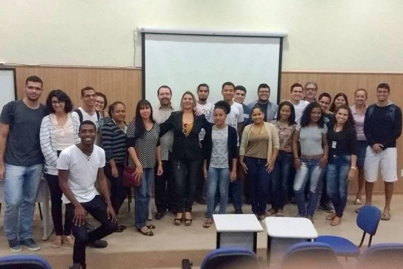 IX Conferência Regional de Educação Ambiental Interdisciplinar (IX CREAI). Campi da Univasf Petrolina-PE e Juazeiro-BA. 01 e 02 de Julho de 2017.