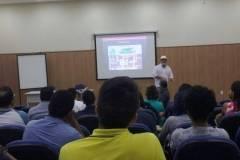 IX Conferência Regional de Educação Ambiental Interdisciplinar