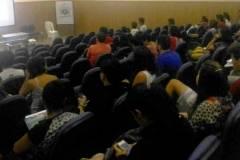 IX Minicurso de Educação Ambiental Interdisciplinar