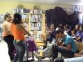 Atividade sobre plantas medicinais - Escola Antonilio da Franca Cardoso - Juazeiro-BA - 13.11.15(10)