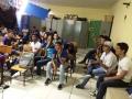 Atividade sobre plantas medicinais - Escola Antonilio da Franca Cardoso - Juazeiro-BA - 13.11.15(3)