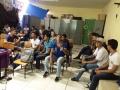 Atividade sobre plantas medicinais - Escola Antonilio da Franca Cardoso - Juazeiro-BA - 13.11.15(4)