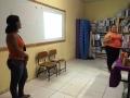 Atividade sobre plantas medicinais - Escola Antonilio da Franca Cardoso - Juazeiro-BA - 13.11.15(5)