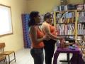 Atividade sobre plantas medicinais - Escola Antonilio da Franca Cardoso - Juazeiro-BA - 13.11.15(6)