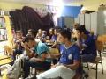 Atividade sobre plantas medicinais - Escola Antonilio da Franca Cardoso - Juazeiro-BA - 13.11.15(9)