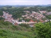 GUIRICEMA - MG
