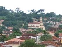 SÃO SIMÃO - SP