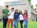 Visita Técnica a Usina da CHESF em Sobradinho-BA. IF-Sertão-PE. 14/02/2019.
