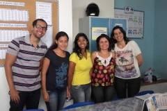 Necessidade de Ambientalização das Escolas mobiliza professores e gestores