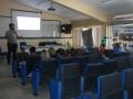 Apresentação do Projeto Escola Vede - Colégio da Polícia Militar - Petrolina-PE - 02.03.16