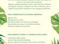 PANFLETOS VIRTUAIS COM QR CODE PARA EDUCAÇÃO AMBIENTAL