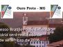 PEV apresenta trabalhos em Congresso de Extensão Universitária