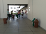 PEV colabora com ações socioambientais da UNIVASF
