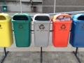 Ações socioambientais na Universidade Federal do Vale do São Francisco.