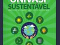 Confira a Instrução Normativa de Práticas Sustentáveis na Univasf: http://portais.univasf.edu.br/normas-institucionais/IINSTRUONORMATIVAN06DE07DEJUNHODE2018..docx Confira a Cartilha: http://joom.ag/slMY
