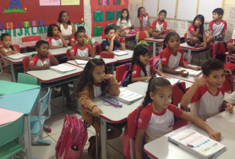 Atividades sobre Plantas Medicinais. Escola Luis Cursino.Juazeiro-BA. 31/08/2017.