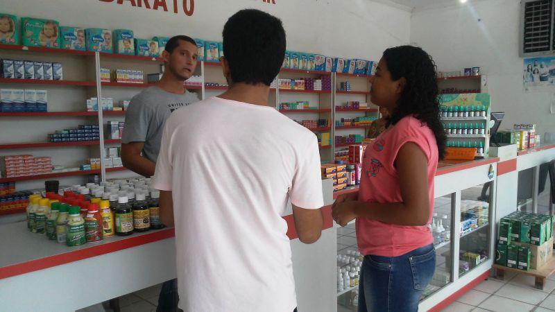PRODUÇÃO DE ÁLCOOL 70° PARA PROFISSIONAIS DA SAÚDE. 20/03 a 04/04/2020.