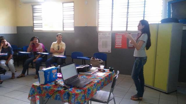 Ambientalização. Escola Argemiro Luiz. Juazeiro-BA. 28-05-2016 (2)