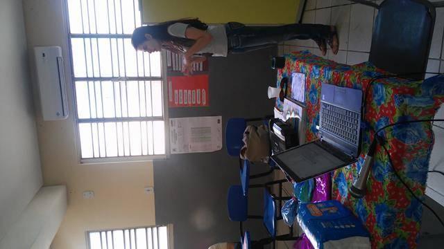 Ambientalização. Escola Argemiro Luiz. Juazeiro-BA. 28-05-2016 (3)