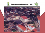 Projeto Escola Verde chega em Senhor do Bonfim – BA