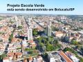 Institucionalização do PEV. Botucatu-SP.