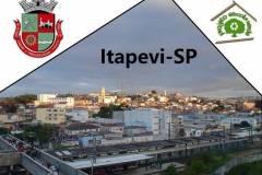 Projeto Escola Verde No Estado de São Paulo