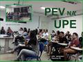 Atividade Ambiental. UPE. Petrolina-PE. 02/04/2019.