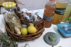 Saúde Ambiental do PEV mobiliza alunos e professores