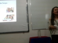 Saúde ambiental mobiliza estudantes de Juazeiro. (01/11 e 30/10).