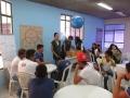 Três grandes Visitas Técnicas mobilizam 115 alunos. Juazeiro, BA (6.12 / 30.11 e 28.11)