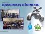 Uso responsável da água e preservação do Velho Chico