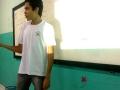 Animais da Caatinga 09