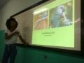 Animais da Caatinga 14