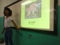 Animais da Caatinga 18