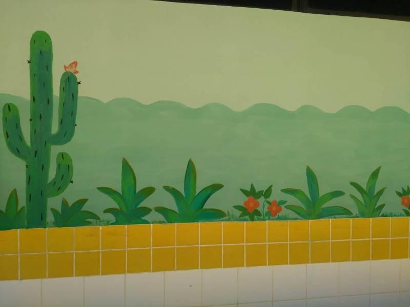 Resultado da Chamada foi dada público nesta quarta (11.04). Sala Verde é uma das 82 no Nordeste.