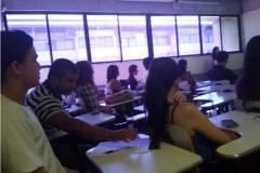VI Conferência Regional de Educação Ambiental Interdisciplinar