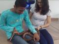 Visita Técnica ao CEMAFAUNA sensibiliza para preservação dos animais da Caatinga