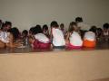 Visita Técnica ao Cemafauna. Escola Luis Cursino. Juazeiro-BA. 25/05/2017.