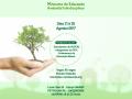X Minicurso de Educação Ambiental Interdisciplinar