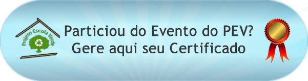 gerar_certificado
