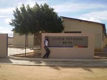 Escola Estadual Núcleo de Moradores NM6