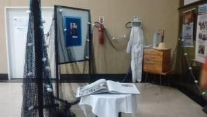 I COBEAI-IV WEAI - Univasf - Juazeiro-BA - 15, 16 e 17 de outubro de 2015