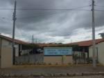 Escola Estadual Gercino Coelho